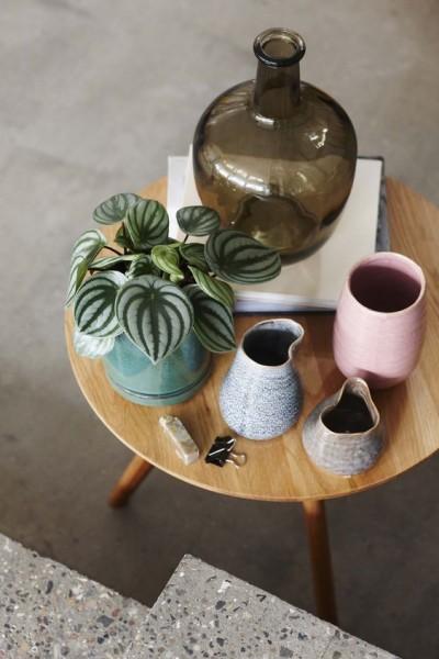 blog d co maison d co scandinave vintage boh me blogueuse d co. Black Bedroom Furniture Sets. Home Design Ideas