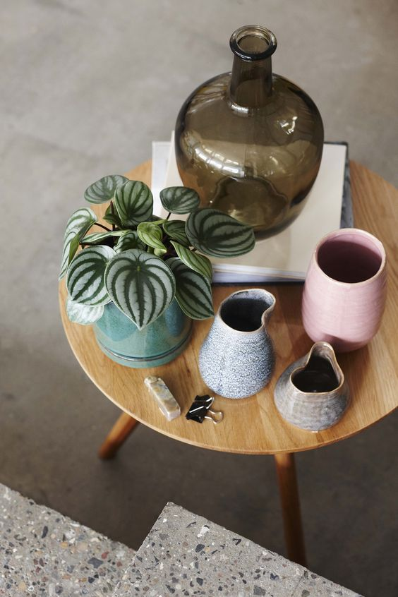 s strene grene la d co scandinave petits prix. Black Bedroom Furniture Sets. Home Design Ideas