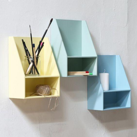 s strene grene la d co scandinave petits prix blog d co. Black Bedroom Furniture Sets. Home Design Ideas