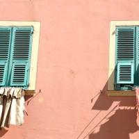 Découvrir Bastia au petit matin…