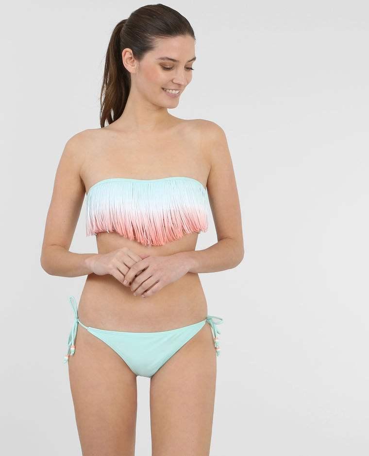Bikini Pimkie