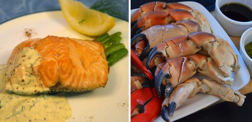 crabe-saumon-clare-island