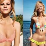 Jolis bikinis pour cet été