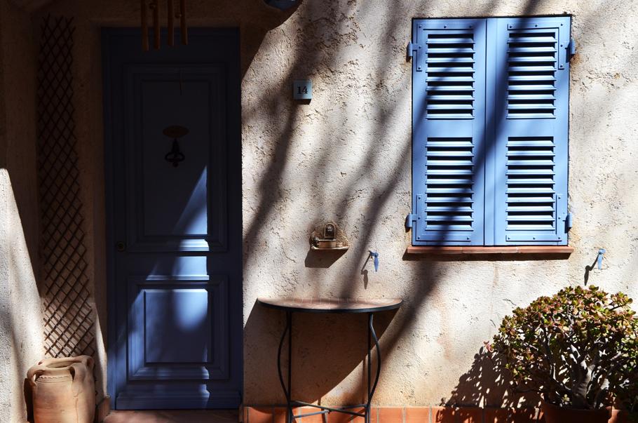 La dolce vita en Corse