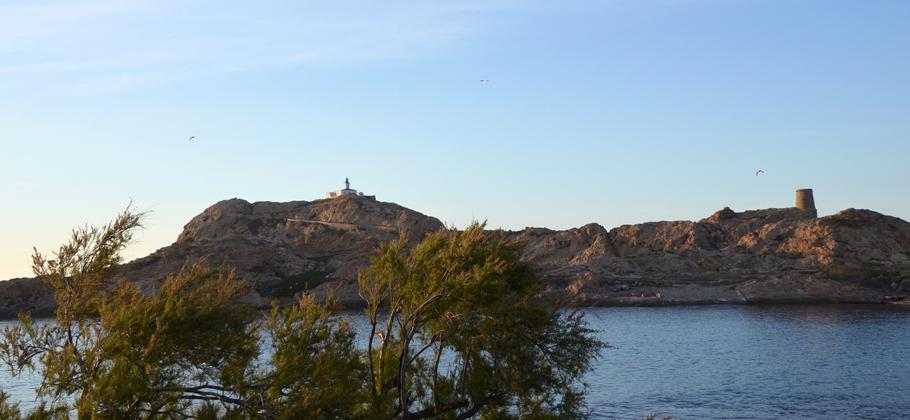 La balagne entre mer et montagne de l 39 ile rousse calvi corse - Chambre d hotes ile rousse et environs ...