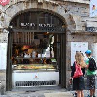 🍦 Les meilleures glaces de Lyon dans le Vieux-Lyon 🍦