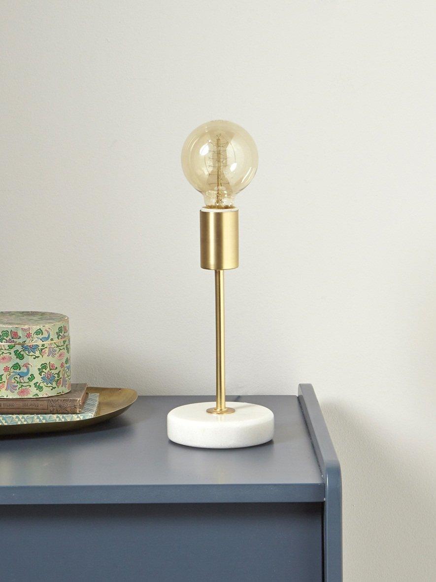 Lampe Cyrillus