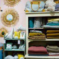 Le petit Souk, concept store pour les enfants