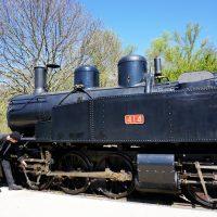 🚂 Autour de Lyon : Sortie en famille à bord du petit train d'Ardèche 🚂