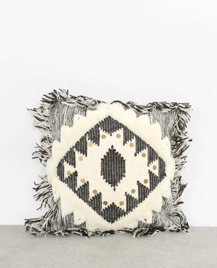 la d co ethnique boh me mes coups de coeur chez pimkie home. Black Bedroom Furniture Sets. Home Design Ideas