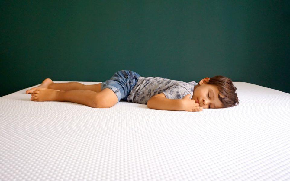 Mon avis sur le matelas Emma - Comment bien dormir et choisir un matelas sans se prendre la tête