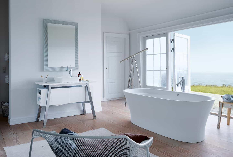 un jour j 39 aurai une grande salle de bain am nagement salle de bain. Black Bedroom Furniture Sets. Home Design Ideas