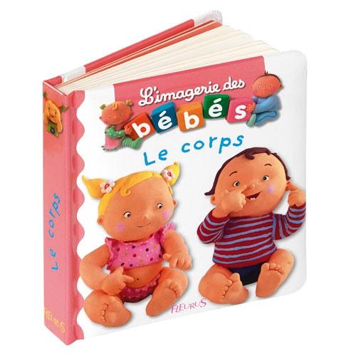 Idees Cadeaux Bebe Enfant 6 Mois 1 An 2 Ans 3 Ans