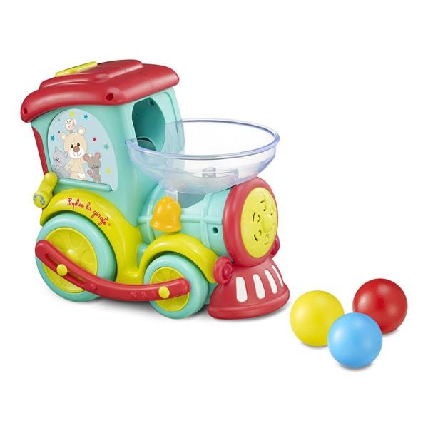 Idee Cadeau 1 An.Idees Cadeaux Bebe Enfant 6 Mois 1 An 2 Ans 3 Ans