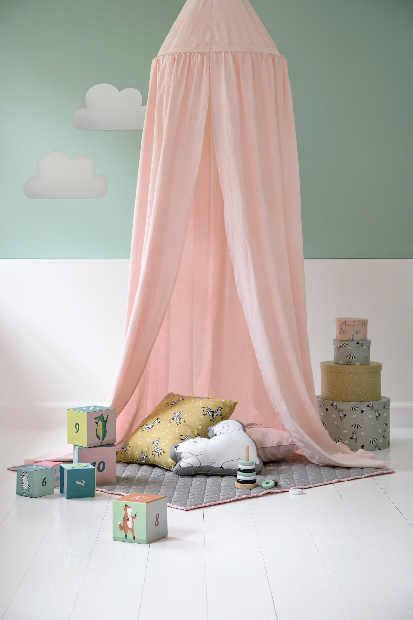 sostrene grene la collection enfant printemps t 2018. Black Bedroom Furniture Sets. Home Design Ideas
