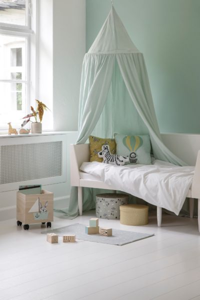 Déco scandinave - Collection enfant Sostrene Grene