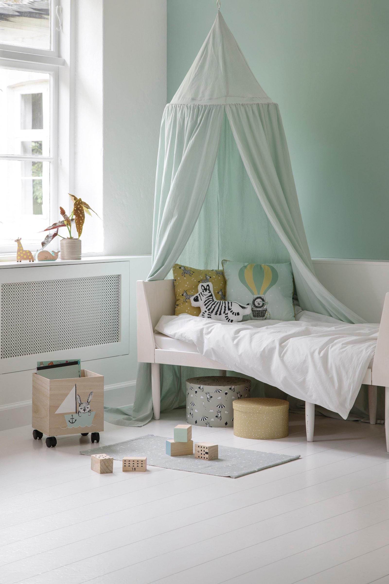 sostrene grene la collection enfant printemps t 2018 blog maman. Black Bedroom Furniture Sets. Home Design Ideas