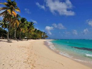Nos prochaines vacances en famille : destination Guadeloupe