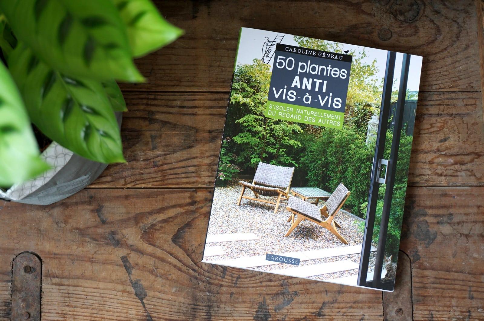 Des Livres Pour Les Amateurs De Plantes Et De Jardinage Blog Lifestyle