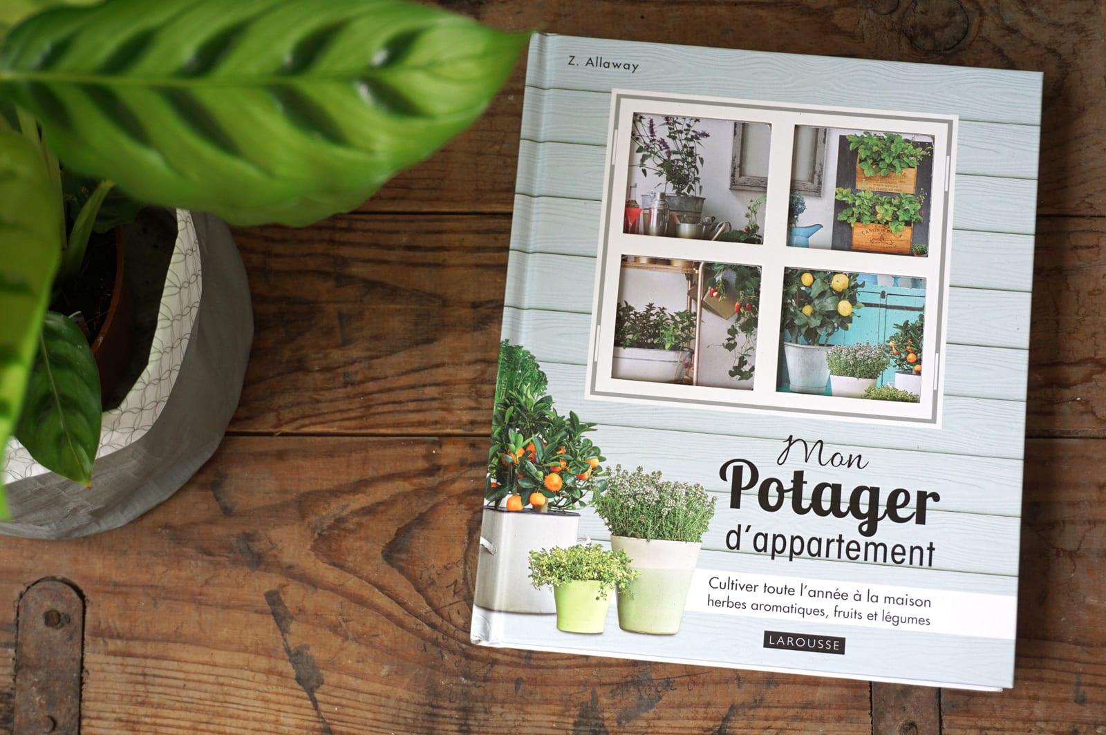 Comment Arroser Mes Plantes Pendant Les Vacances des livres pour les amateurs de plantes et de jardinage