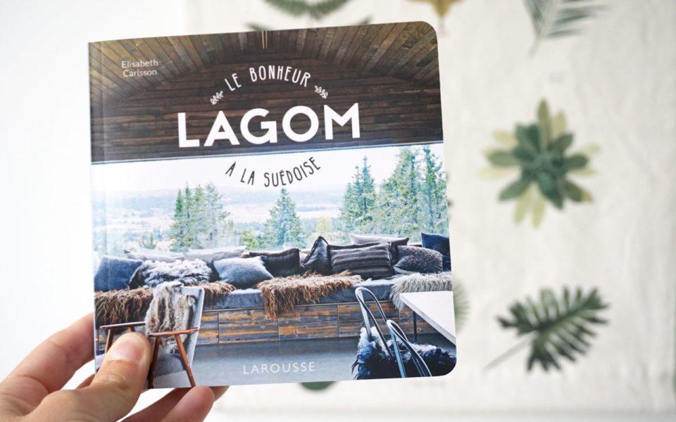 Le lagom, l'art de vivre suédois qui rend heureux