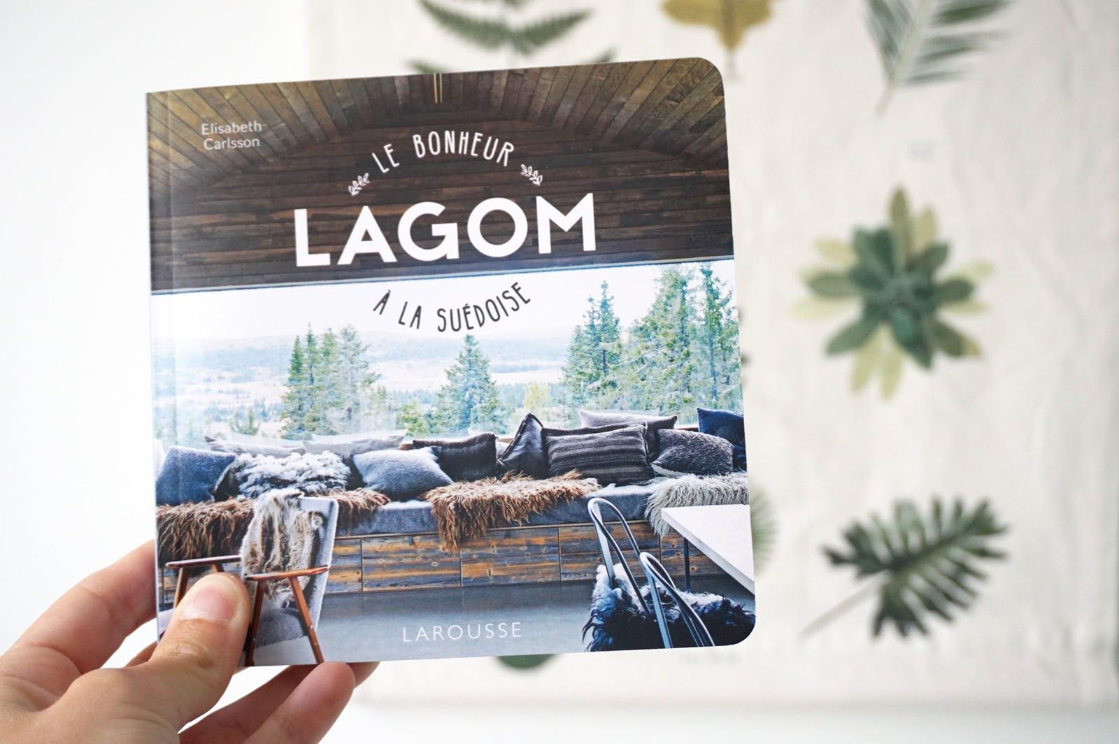 Le Lagom L Art De Vivre Suedois Qui Rend Heureux Blog Lifestyle