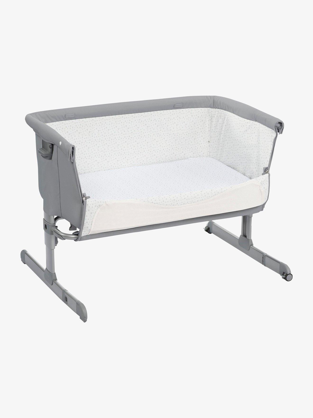 vertbaudet liste de naissance - Le sommeil de bébé