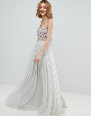 Asos mariage : Robe invitée mariage