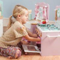 Idée cadeau petit enfant - Idée cadeau de 6 mois à 3 ans
