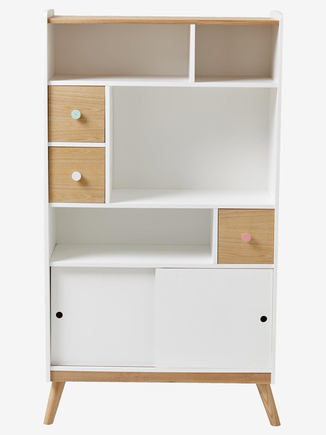 biblioth que enfant o trouver une biblioth que. Black Bedroom Furniture Sets. Home Design Ideas