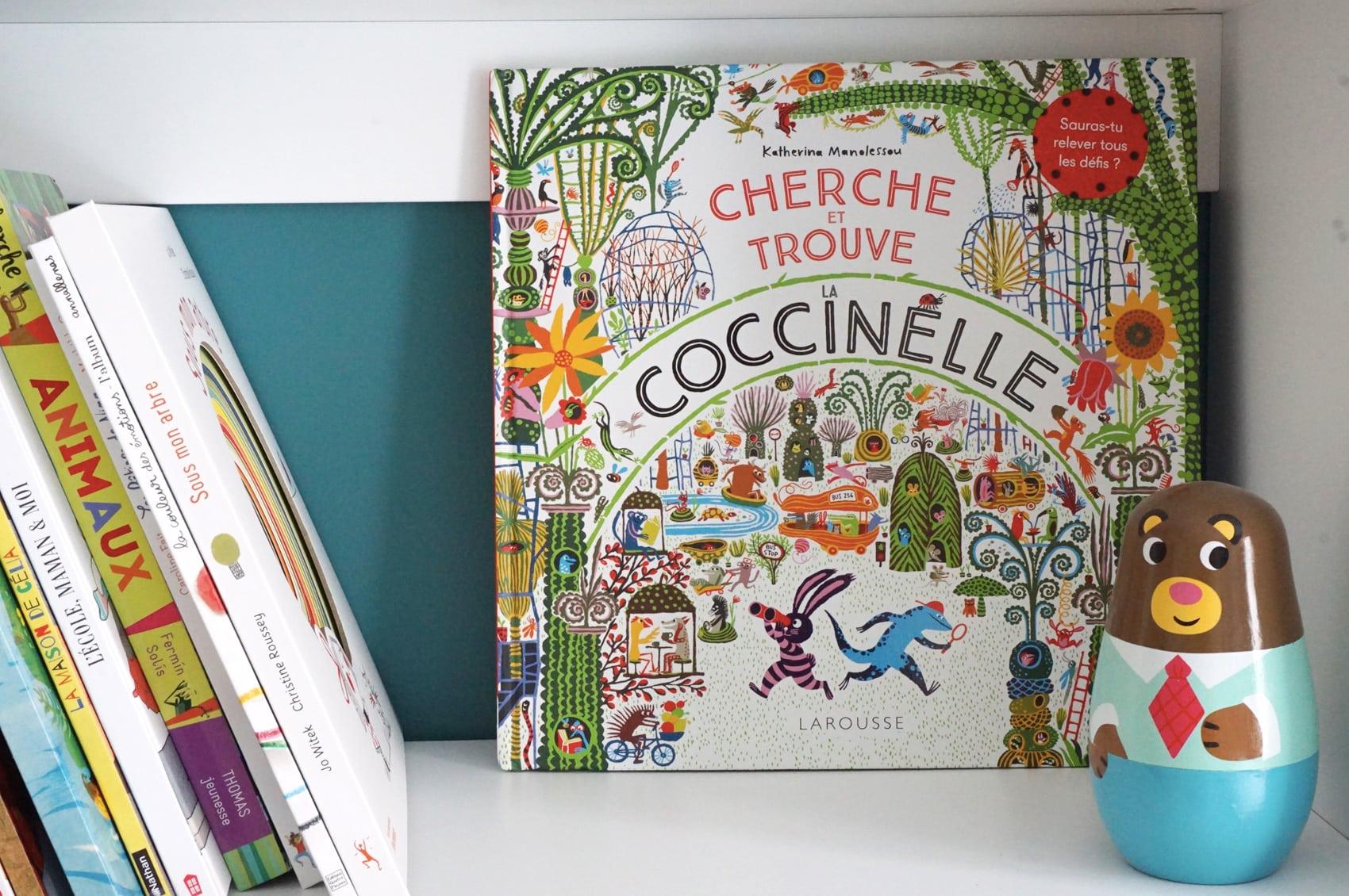 Livres bibliothèque enfant