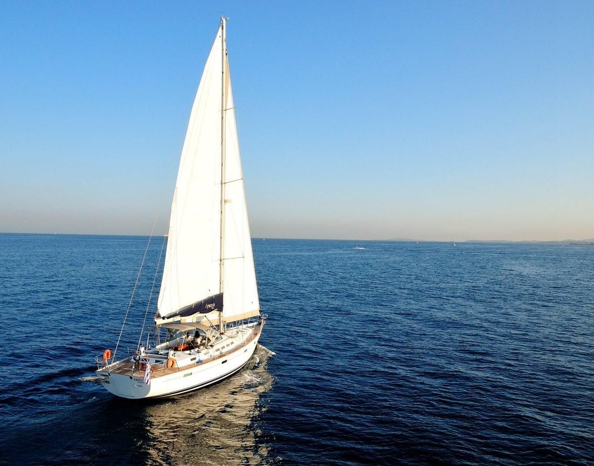 Location bateau Nautal
