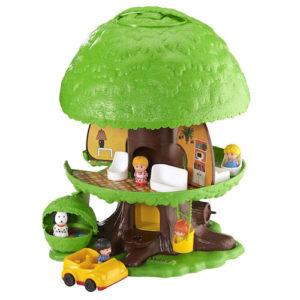 Cadeau enfant 3 ans à 6 ans - Idée cadeau enfant Noël ou anniversaire