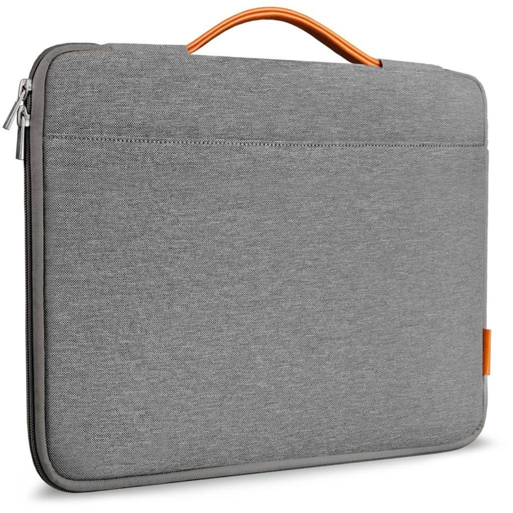 Housse malette - Housse ordinateur portable - Idée cadeau pour homme - Cadeau anniversaire homme cadeau ou cadeau Noël homme