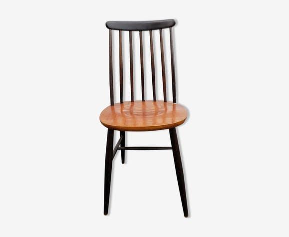 Chaise scandinave original