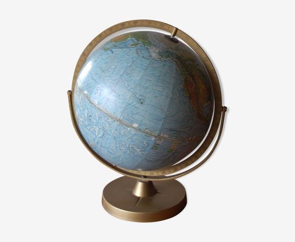 Brocante en ligne - Chiner en ligne du mobilier et de la déco rétro