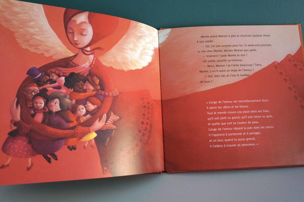 Comment apprendre aux enfants à comprendre et gérer leurs émotions ? - Outils et livres sur les émotions