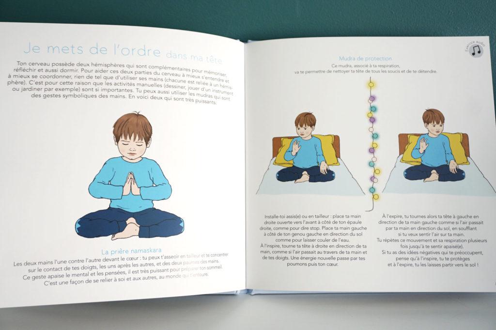 Livre CD enfant 3-6 ans - Album jeunesse