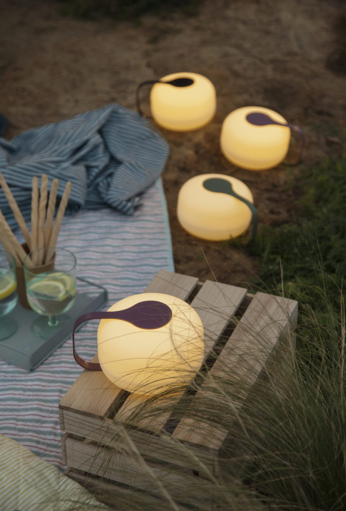 Sostrene Grene : la collection Outdoor