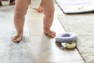 Top 10 livres enfant pour l'apprentissage de la propreté