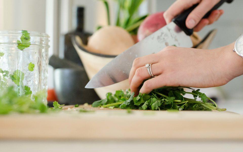 Batch cooking : les meilleurs livres de recettes
