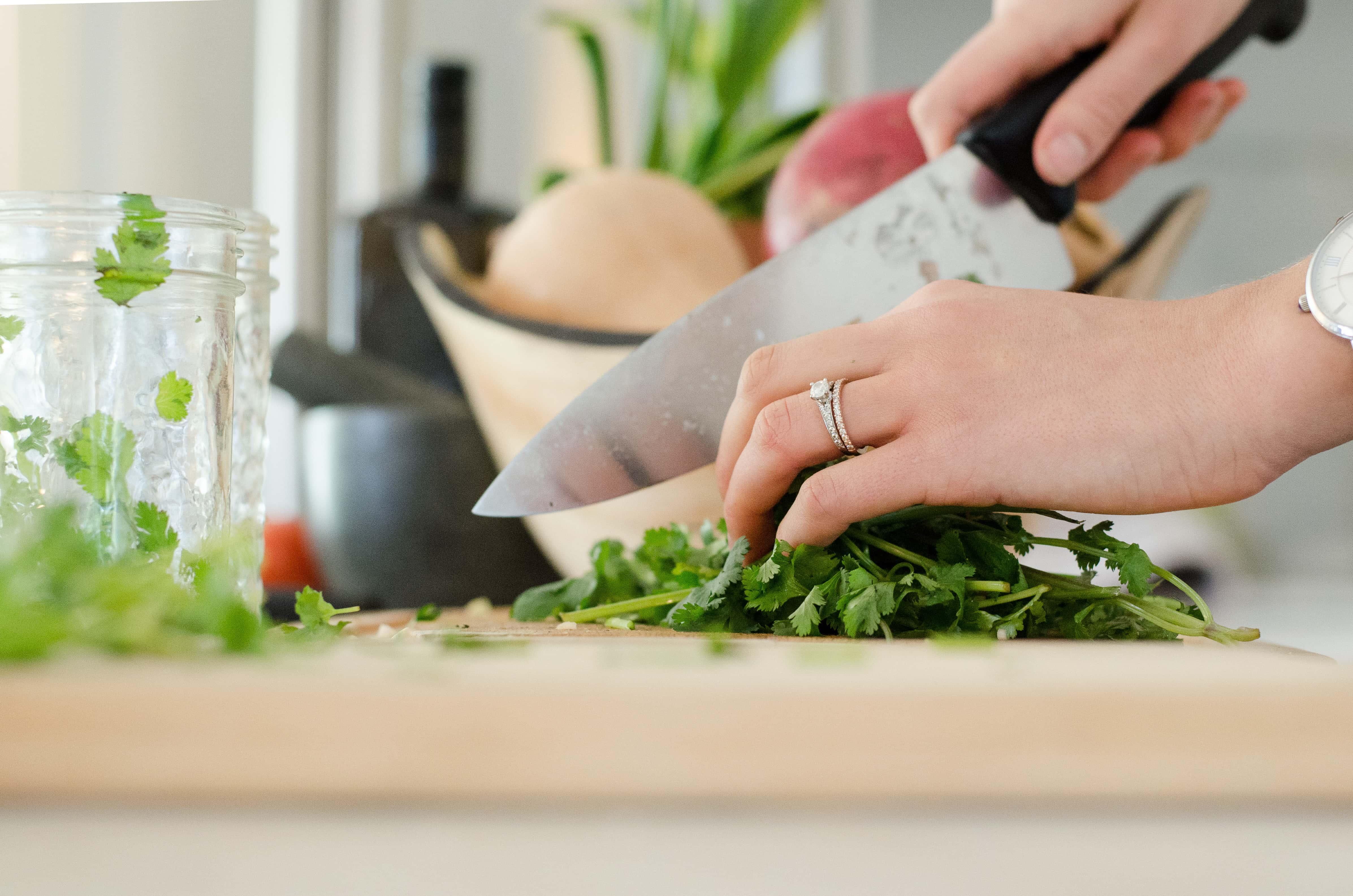 Batch cooking livre recette
