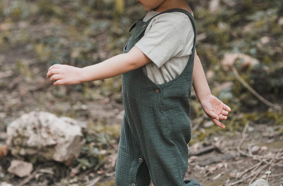 f9bbc2827adfb Ma sélection shopping #16 : Mode enfant Soldes printemps-été ~ Blog ...
