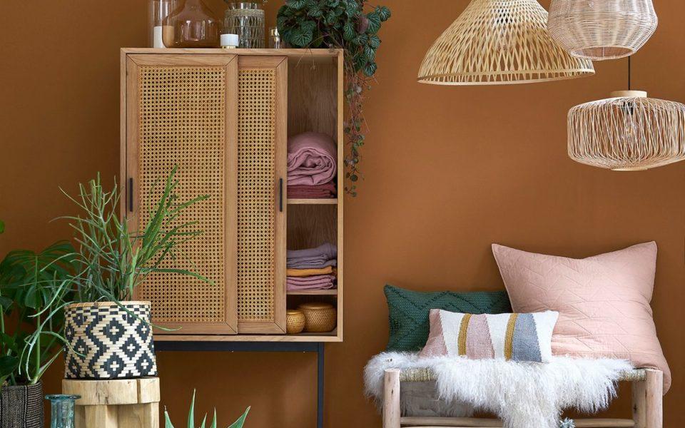 la-redoute-soldes-meubles-14