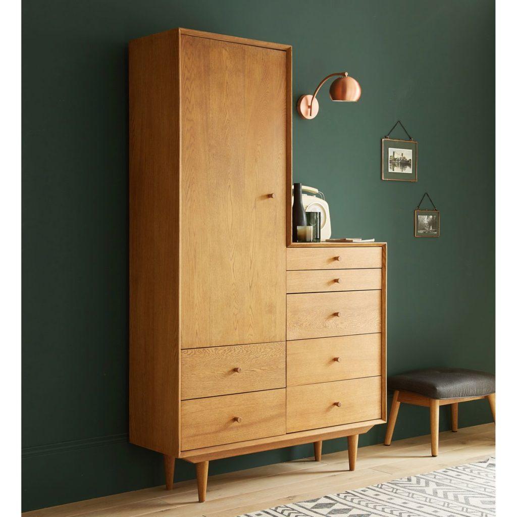 ⚡La Redoute Soldes Meubles ⚡ Ma sélection shopping mobilier - Blog déco
