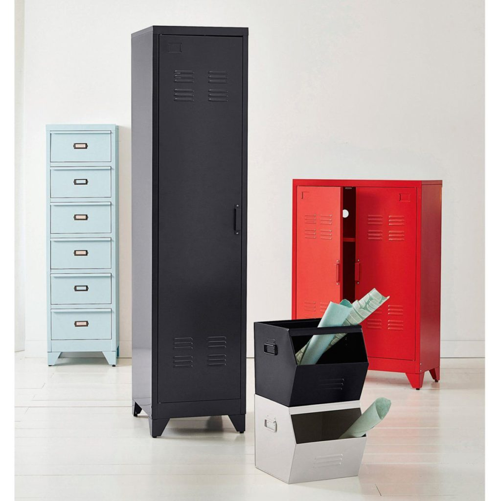la redoute soldes meubles ma s lection shopping. Black Bedroom Furniture Sets. Home Design Ideas