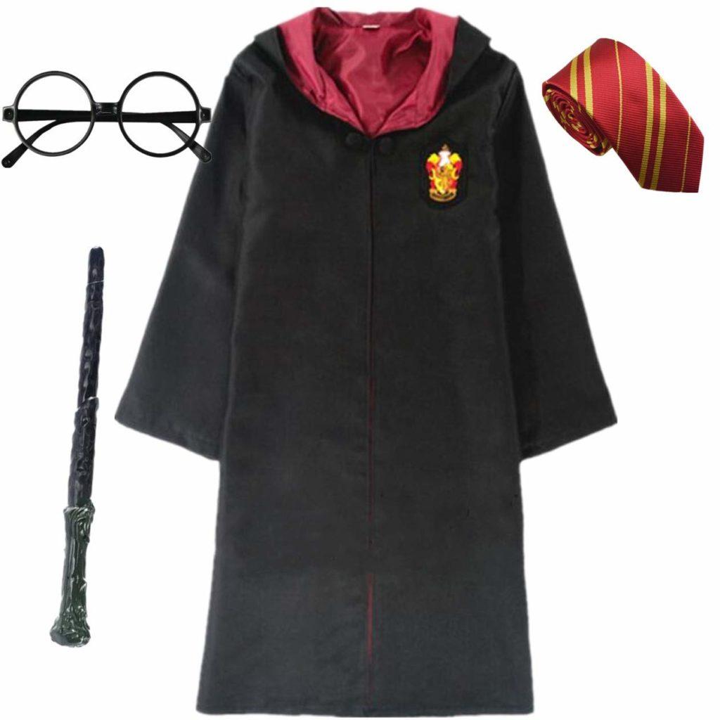 Idée cadeau Harry Potter enfant