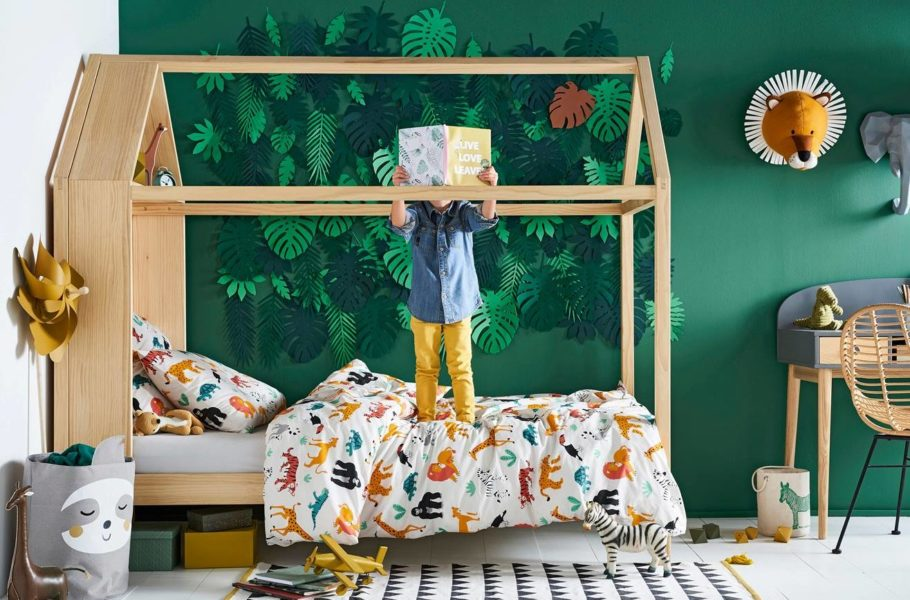 chambre-enfant-deco-jungle-2