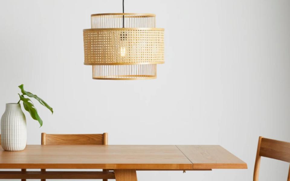 luminaire-suspension-deco-interieure