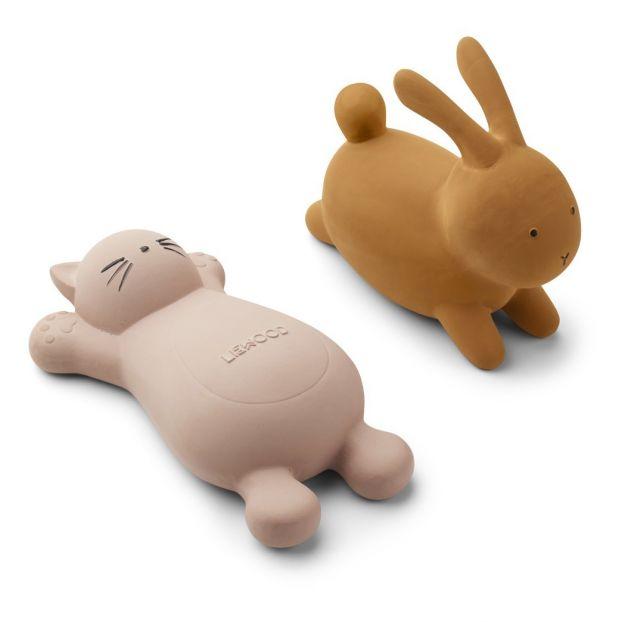 jouets pour le bain vikky set de